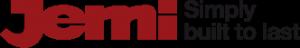 jemi-logo