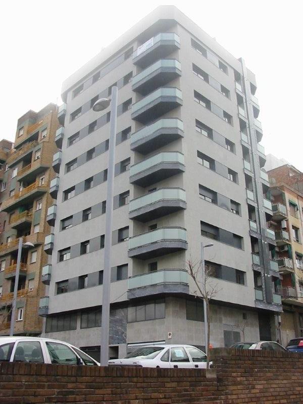 2007- Acanto