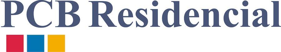 Empresa del GrupPCB - PCB RESIDENCIAL - Inmobiliaria