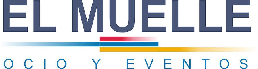Empresa del GrupPCB - EL MUELLE - OCIO Y EVENTOS