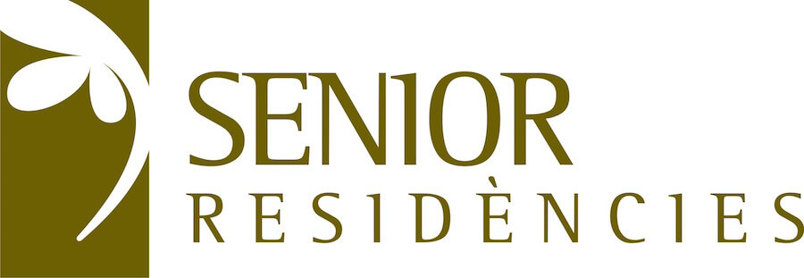 SENIOR - RESIDENCIES