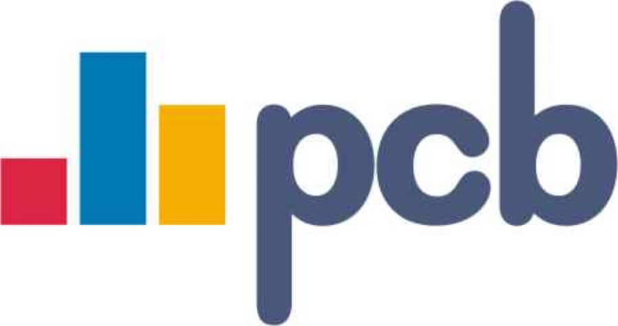 Empresa del GrupPCB - Inmobiliaria